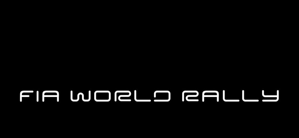 WRC 2020 JP